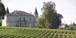Régions et départements de France - Nouvelle Aquitaine - Gironde - Bordeaux - cm1 cm2