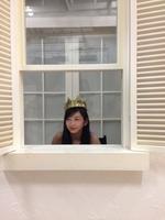 [Blog] 2014-07-03