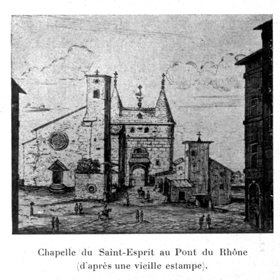 reproduction de gravure en noir et blanc