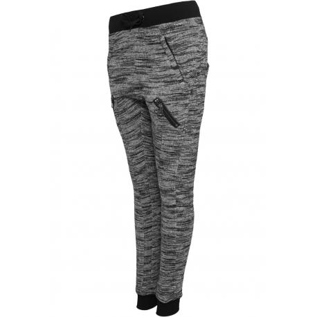 En mode streetwear avec Brandnewclothes !