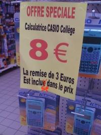 Conclure Exclure Inclure Parler Francais