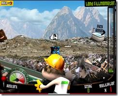 landfill_thumb.png