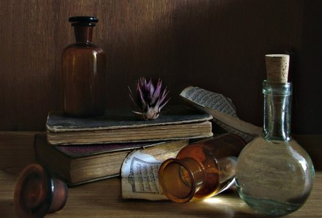 Как избавиться от геморроя навсегда старинный рецепт