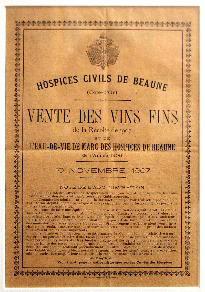 Vente des vins de Beaune 1907.JPG