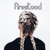 firestood