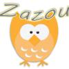 Zazou468