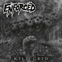 ENFORCED Kill Grid (la chro)