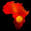 Congobo