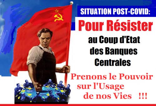 - Fermeture du blog Tribune Marxiste Léniniste - Explications
