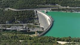 Energie : productivistes contre écologistes ?