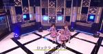Apparitions télévisées : Buono! - Rottara Rottara