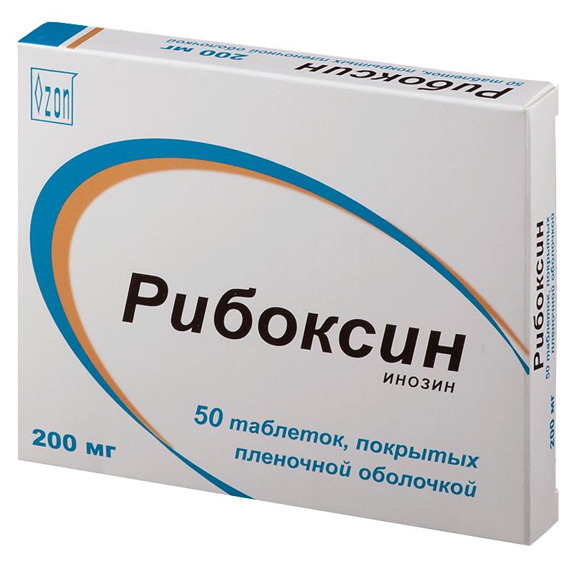 Медицинские препараты для чистки сосудов при сахарном диабете