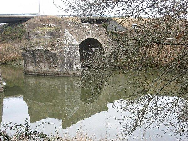 Pont-du-Brivet-23-11-2007.jpg