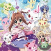 jewelpet twinkle