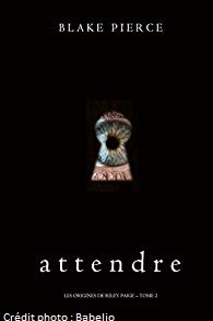 Attendre - Black Pierce
