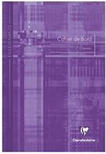 Journal de classe année 2019 - 2020
