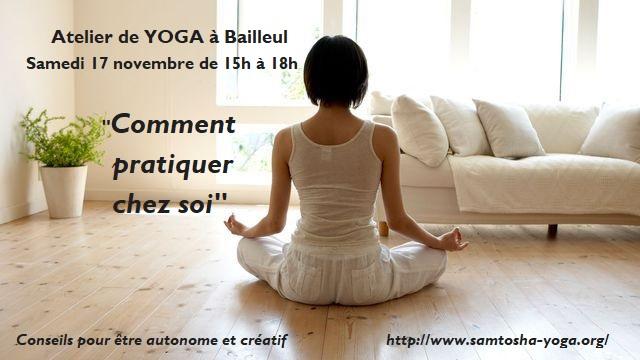 https://1.bp.blogspot.com/-56311Zo8OZM/W87ff6bAgNI/AAAAAAAABeM/E36x2KQvl-QVYRo3mvnwa_LwgQPC9JAkgCLcBGAs/s1600/yoga-a-la-maison@250x140.jpg