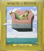 Marcel le rêveur - exploitation