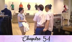 Chapitre 54 : Effets