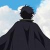 Série d'icons 9 // Owari no Seraph