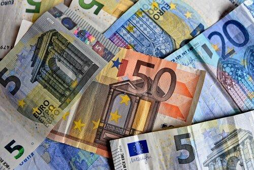 La crise liée au covid-19 révèle une gouvernance inadéquate, mais l'ouverture des vannes du crédit peut nous sauver