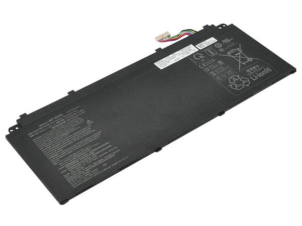 Acer AP15O5L