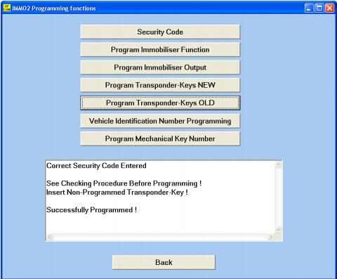 opcom-after-valid-security-code