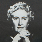 Investigate : Agatha Christie and Sir Arthur Conan Doyle