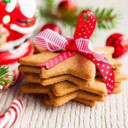 9 décembre: Faire plaisir à nos proches !
