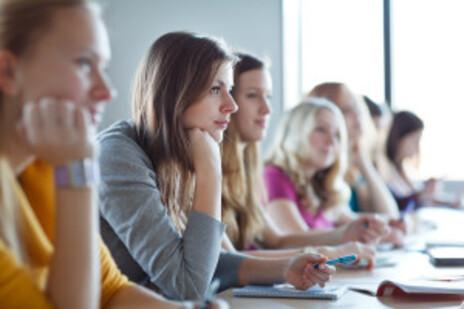 strategies-ehdaa-universite