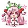 Miku-Hatsune-Kawai