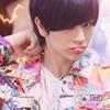 Lee.Jae