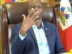 Moïse lance un appel au dialogue et à l'unité, l'opposition refuse