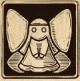 Super Alchimiste Tools recettes ingredients alchimie ni no kuni, monstres nymphae, Naïade lagunaire, Naïade marine, Naïade furtive, Naïade majeure,Nunage, Canunage, Nunageoire, Nunageux, Graine de lutin, Pousse de lutin, Fleur de lutin, Baie de lutin, Toko, Tokododo, Freskotoko, Tangotoko, Carafon, Caraflotte, Carafajus, Carafume