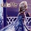 ♣Juliette♣
