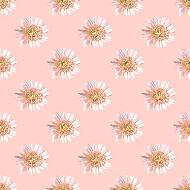 Textures - Fleurs