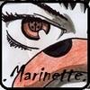 .Marinette.