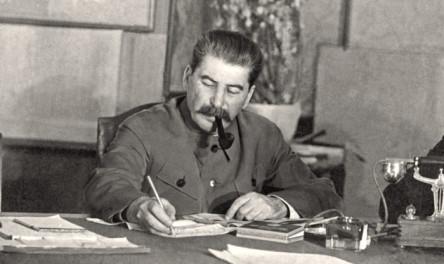 - Marx et Engels étaient-ils des proto-fascistes? Une réponse à la « Stalin Society of North America »