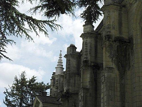 Chateau-d-USSE---Collegiale-et-jardins 0836
