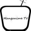 manganime-tv