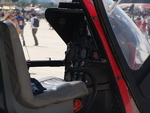 MBB BO 105 D-HSDM Red Bull