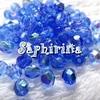 Saphirina