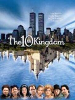 * Le dixième royaume