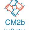 CM2Blesbuttes