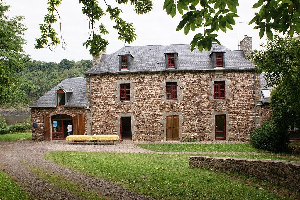 Traou-Nez-Manoir-Maison de l'estuaire@250x140.jpg