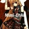 Mimi-ChAn♫
