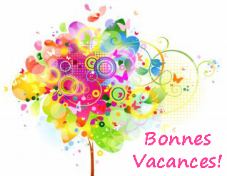 Image result for vacances d avril