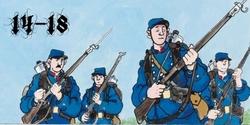 La 1ère guerre mondiale - CM