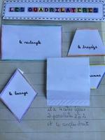 METHODOC : mon cahier intéractif
