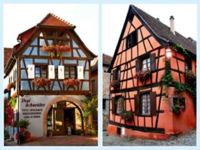http://lancien.cowblog.fr/images/Paysages5/Diapositive31.jpg